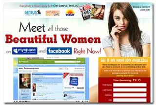 window-shopping-for-women
