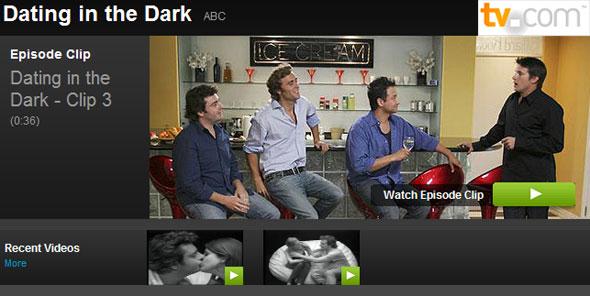 dating-dark